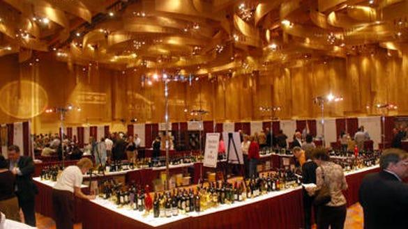 wine-festival