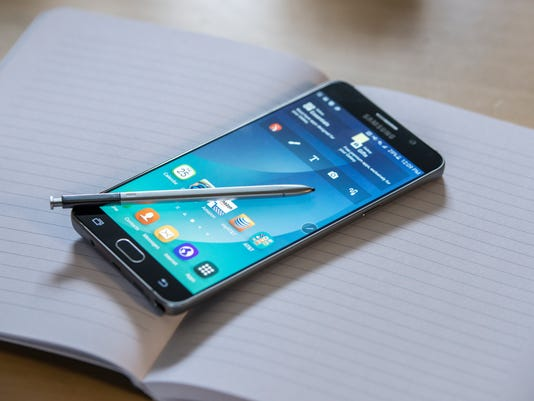 635761048161575354-Note5-3