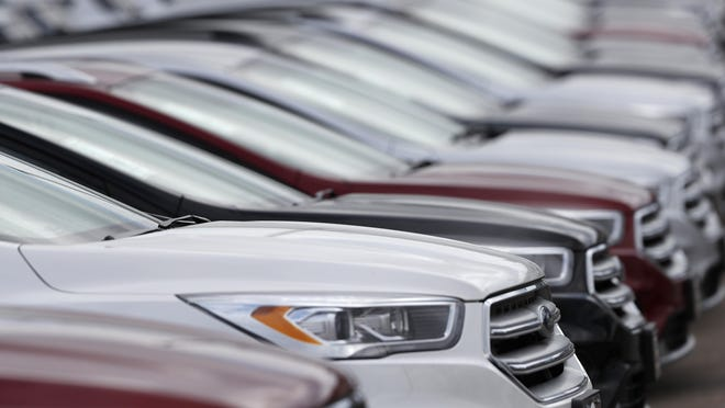 Avoiding paying too much is more important than ever given the rising costs of purchasing a vehicle. The average new-car transaction price in March was $36,534, according to Edmunds sales data.