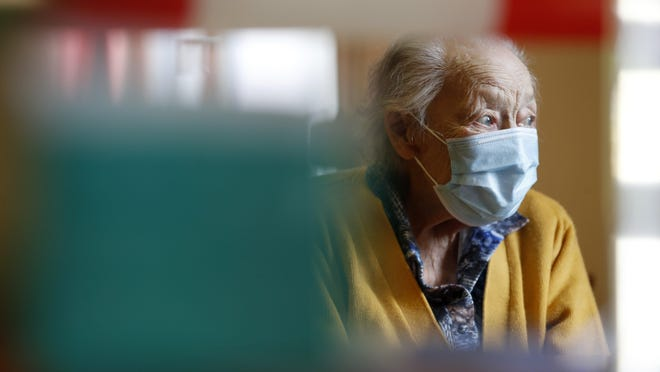 A lawsuit by a consortium of news outlets seeks to make public information from the state of Florida about conditions regarding COVID-19 inside nursing homes and assisted living facilities.
