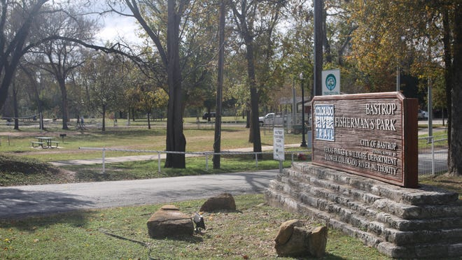 Bastrop is set to begin an estimated $220,000 sidewalk project that will connect several city parks.