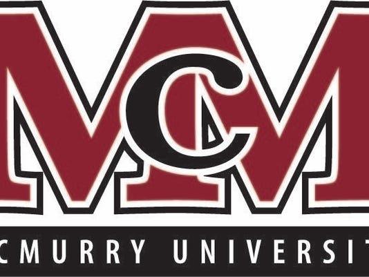 McMurry-Official-Logo---JPEG.jpg