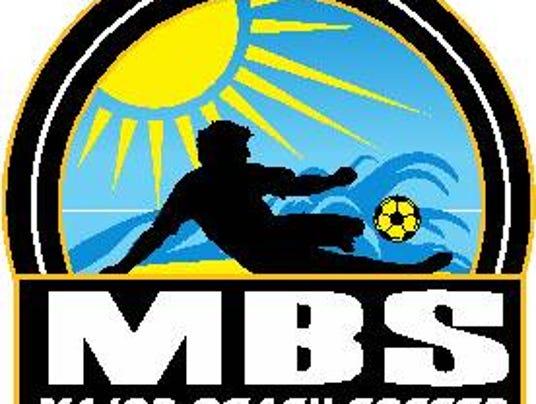636251819912983649-MBS-Logo-JPEG.jpg
