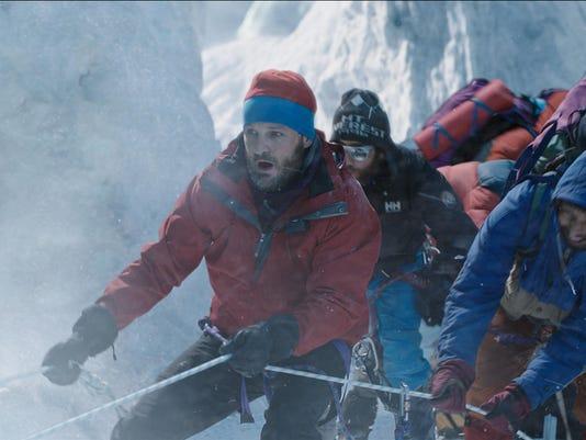 vtd 0918 Everest4