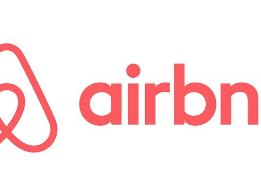 635767090057596141-airbnbn