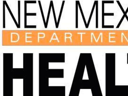 NMSU-Health-1.jpg