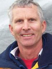 Randy Smyth