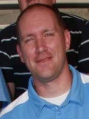 Greg Stephen
