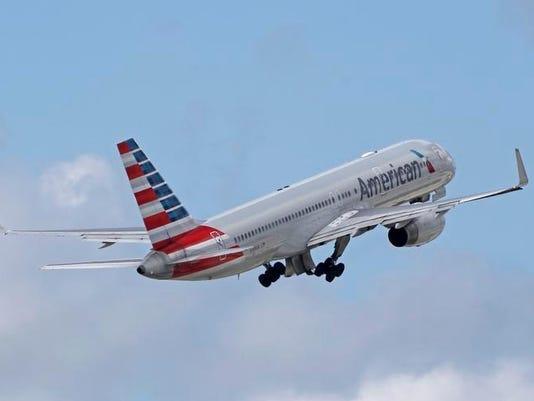 636144763226274717-AmericanAirlinesAPPhotoAlanDiaz.jpg