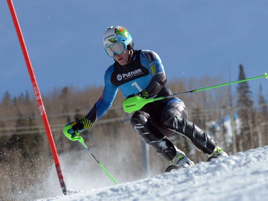 2013-11-28-ted-ligety-ski