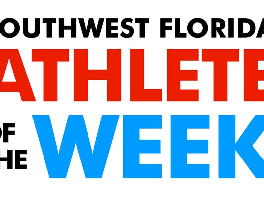 636168024455893367-Athlete-of-the-week-logo.jpg