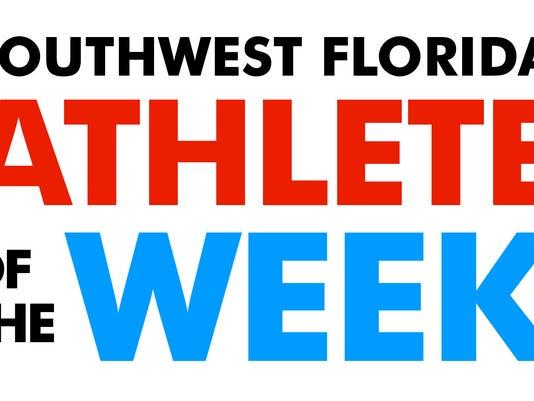 636168024455893367-Athlete-of-the-week-logo.jpg
