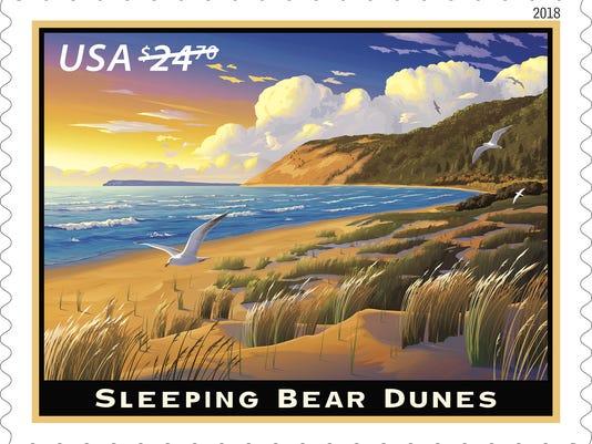 636487767163118439-Sleeping-Bear-Dunes.jpg