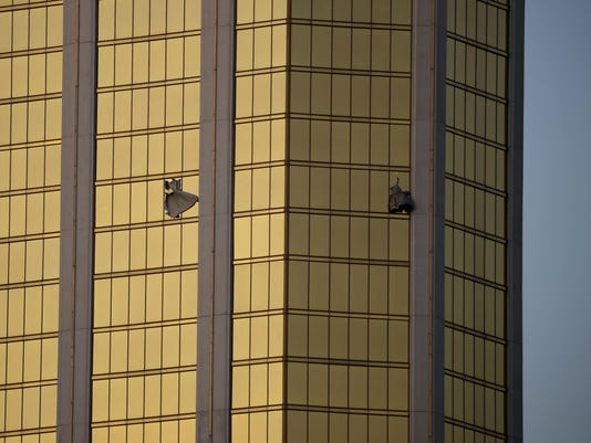 Las Vegas Shooting (2)