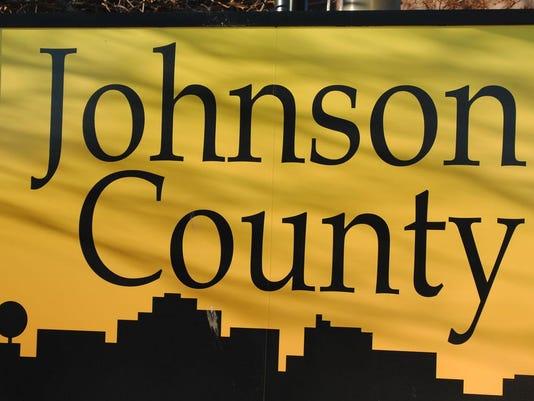 johnson_county_sign