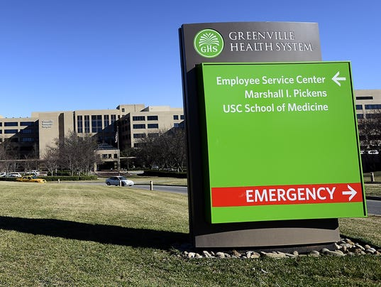 State approves new psychiatric beds for Marshall Pickens