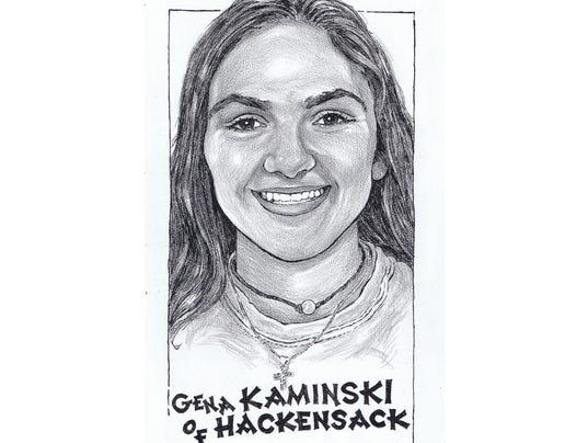 636559629667497324-Kaminski.jpg