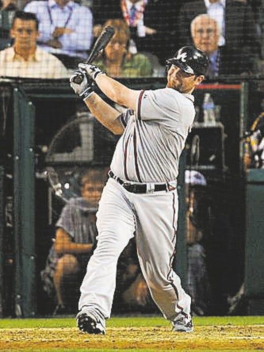 baseball all star.jpg