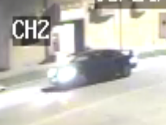 636344230042849011-hit-and-run-suspect-vehicle.PNG