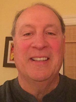 Ron Schaefer