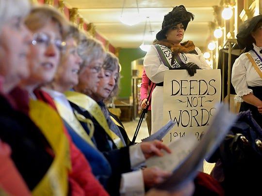 -11032014_women's suffrage-b.jpg_20141103.jpg