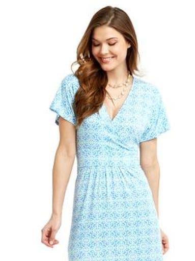 Gallery Dresses Stay Super Feminine For Easter