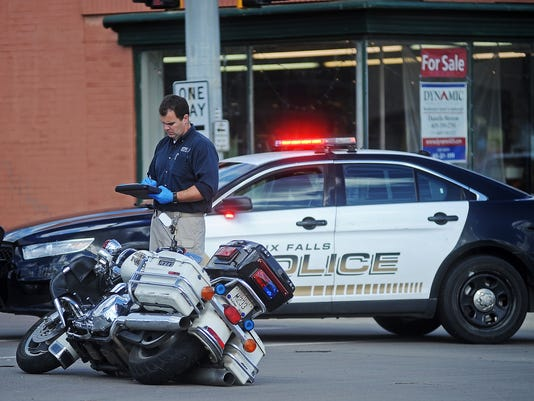 -0912 Police Motorcycle-Car Accident 7577.jpg_20140912.jpg