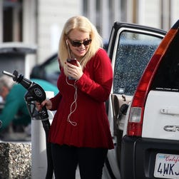 Gas prices stun analysts: July 4 lower than Jan. 1