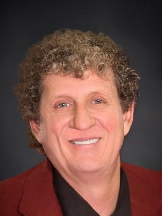 Ron Ilitch