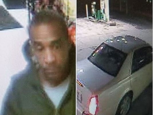 Suspect-in-robbery-at-Duke-and-Duchess-BP.JPG