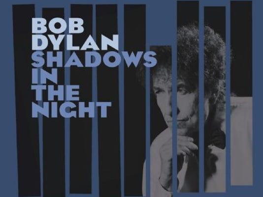 WDH 0225 Top 5 Albums Shadows Dylan.jpg