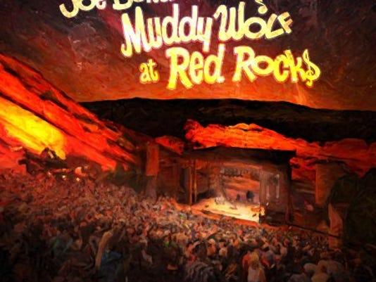 WDH 0415 Top 5 Albums Bonamassa Muddy Red Rocks.jpg