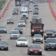Wisconsin road woes cost drivers $6.8 billion each year, study says