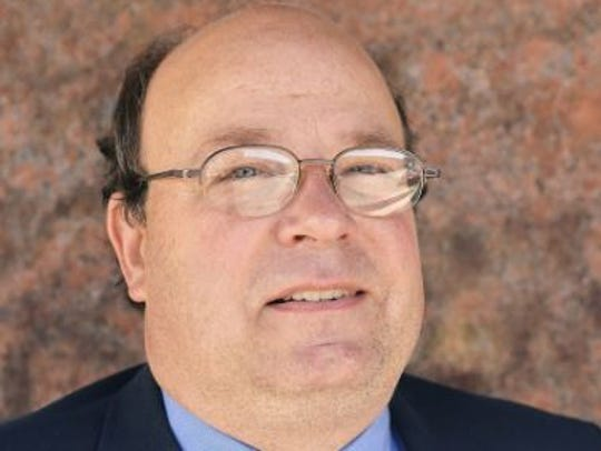 Harold Leeman Jr.