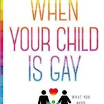 """Wesley Cullen Davidson of Vero Beach is the co-author of """"When Your Child is Gay: What you need to know."""""""