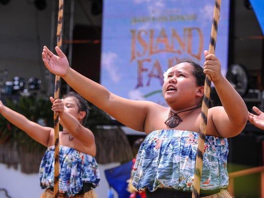 635696749184067677-Micronesia-Fair-01
