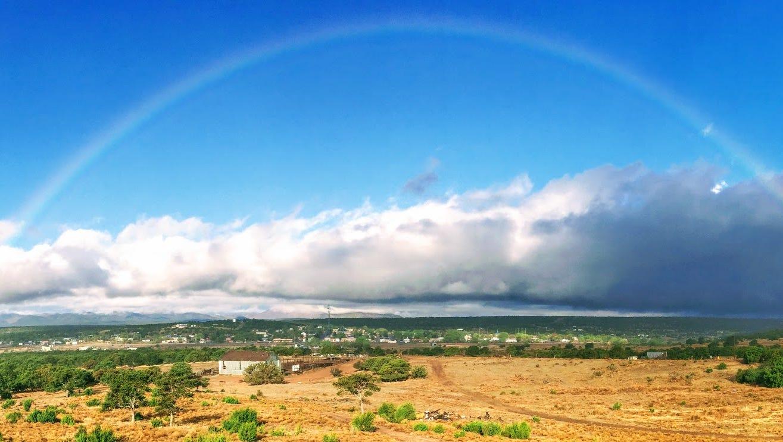 636263086636336679 Rainbow over Corona 1  jpg?width=1315&height=743&fit=crop&format=pjpg&auto=webp.'