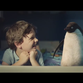 Award-winning ads honored at Cannes Creativity Festival