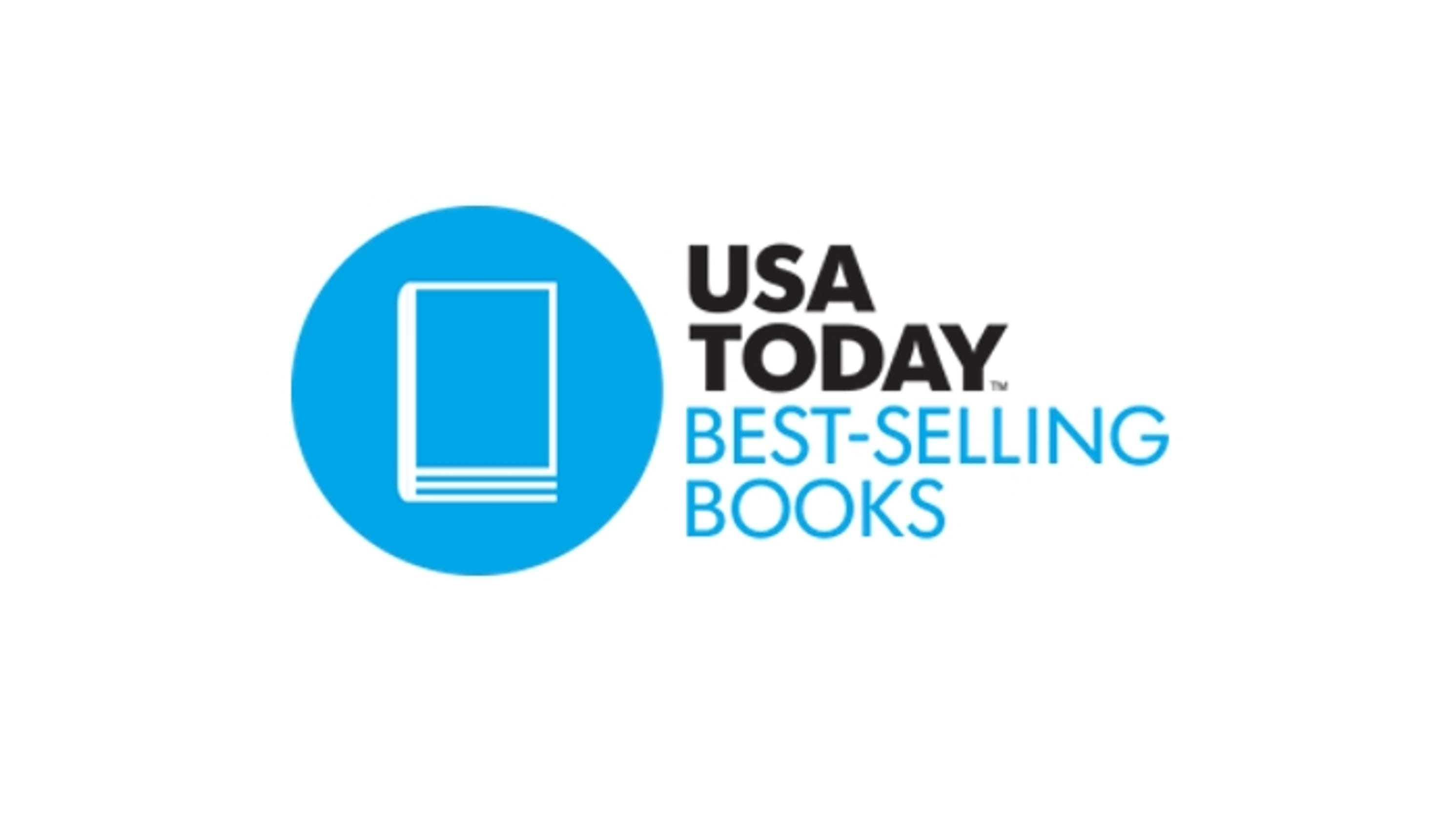 Extras: Preview The Weekly Usa Today Bestselling Book List