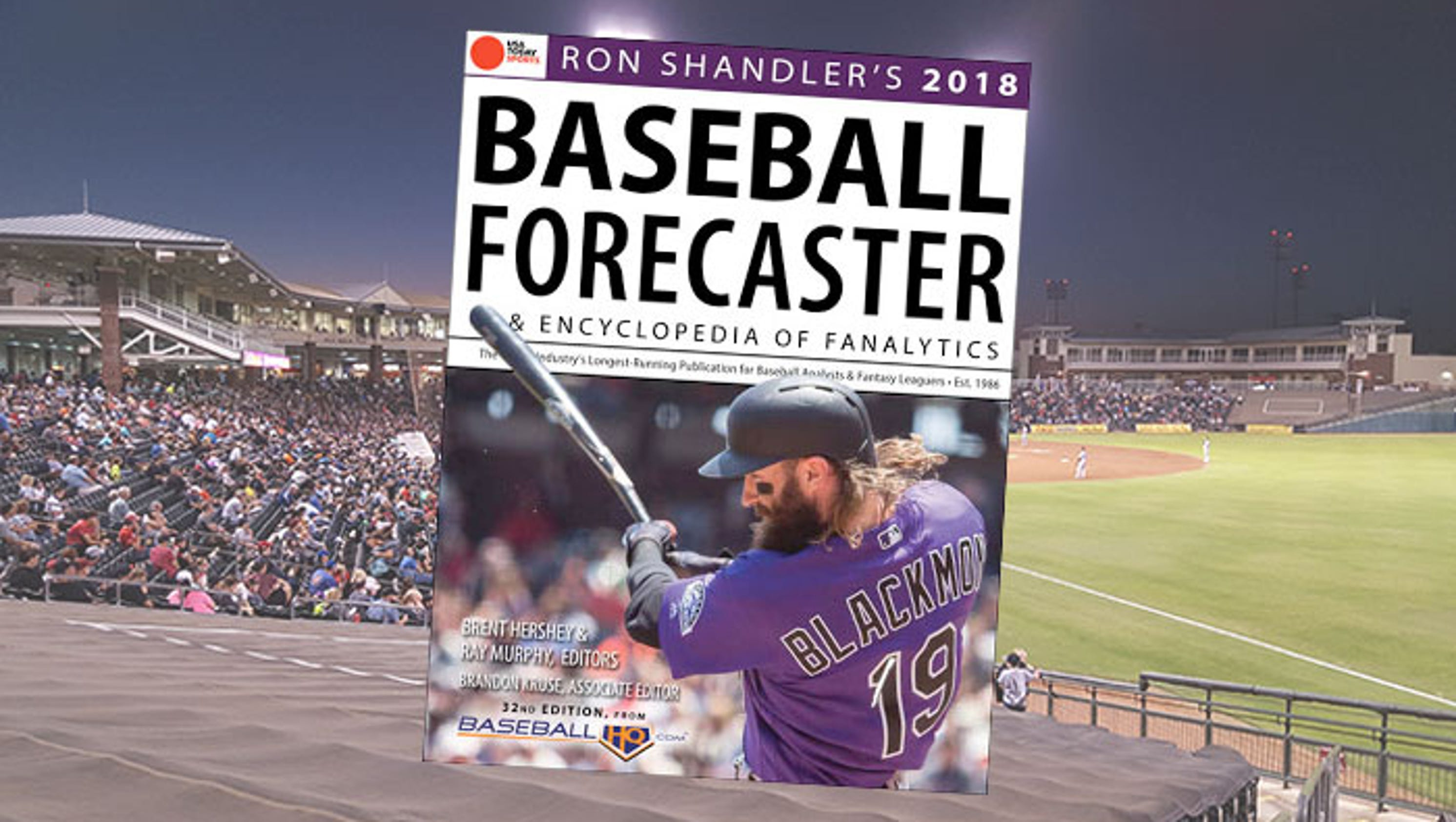 Milwaukee journal sentinel milwaukee and wisconsin breaking news 2018 fantasy baseball book at 55 off fandeluxe Gallery