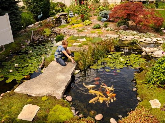 MAN b Water Gardens 1.jpg
