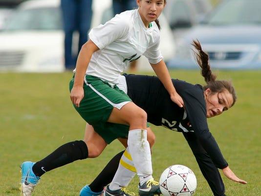 -Soccer CMR v Billings Senior 4.jpg_20130928.jpg