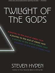 """""""Twilight of the Gods: A Journey to the End of Classic"""