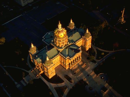 capitol_aerial