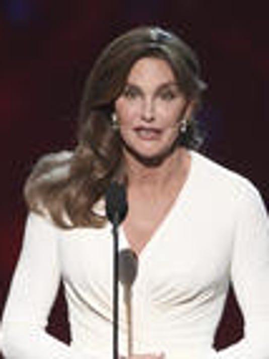 Jenner