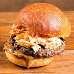 Liz Biro's Foodie Action: Meet BEAST, Indy's new burger truck