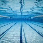Ventura boys, Camarillo girls swim to titles at Ventura County Championships
