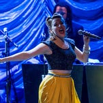 Gallery: Postmodern Jukebox plays sold-out show at Vinyl