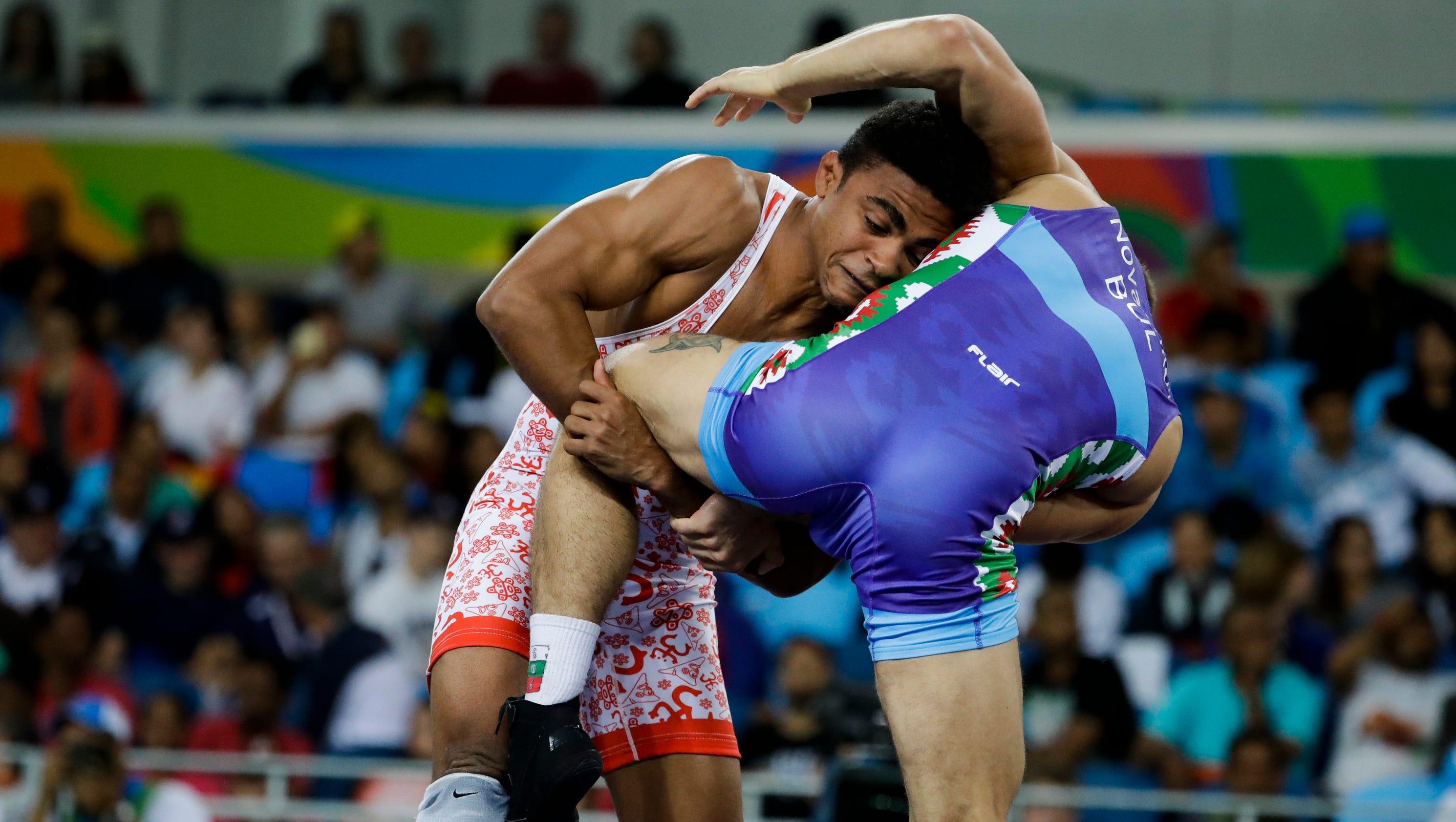 636073844905343574-ap-rio-olympics-wrestling-me-1-