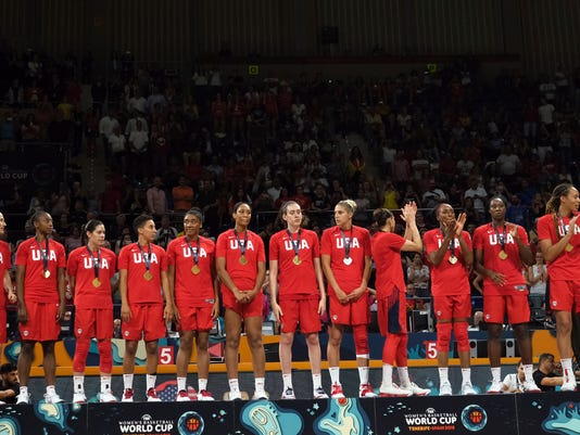 Spain_Basketball_Women's_World_Cup_78445.jpg